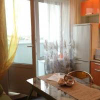 Псков — 1-комн. квартира, 38 м² – Владимирская, 8 (38 м²) — Фото 2