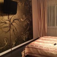 Псков — 1-комн. квартира, 38 м² – Владимирская, 8 (38 м²) — Фото 12