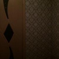 Псков — 1-комн. квартира, 45 м² – Владимирская (45 м²) — Фото 6