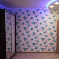 Псков — 1-комн. квартира, 45 м² – Владимирская (45 м²) — Фото 2