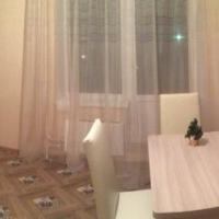 Псков — 1-комн. квартира, 45 м² – Владимирская (45 м²) — Фото 7