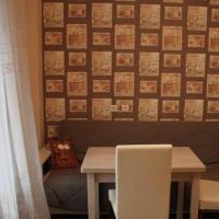 Псков — 1-комн. квартира, 45 м² – Владимирская (45 м²) — Фото 4