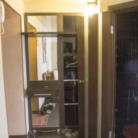 Псков — 2-комн. квартира, 55 м² – Детская, 1 (55 м²) — Фото 2