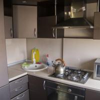 Псков — 2-комн. квартира, 55 м² – Детская, 1 (55 м²) — Фото 9