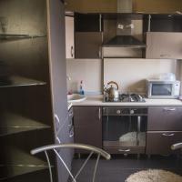 Псков — 2-комн. квартира, 55 м² – Детская, 1 (55 м²) — Фото 10