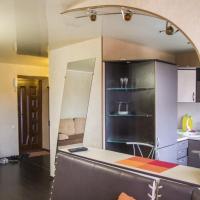 Псков — 2-комн. квартира, 55 м² – Детская, 1 (55 м²) — Фото 12