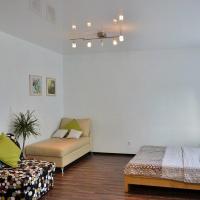 Псков — 1-комн. квартира, 39 м² – Владимирская, 3 (39 м²) — Фото 5