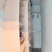 Псков — 1-комн. квартира, 39 м² – Владимирская, 3 (39 м²) — Фото 2