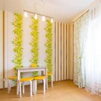 Псков — 1-комн. квартира, 43 м² – Балтийская, 8 (43 м²) — Фото 9