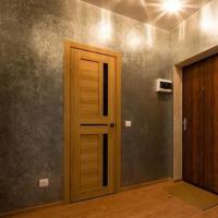 Псков — 1-комн. квартира, 43 м² – Балтийская, 8 (43 м²) — Фото 14