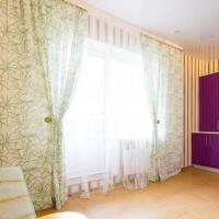 Псков — 1-комн. квартира, 43 м² – Балтийская, 8 (43 м²) — Фото 12