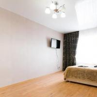 Псков — 1-комн. квартира, 43 м² – Балтийская, 8 (43 м²) — Фото 19