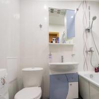 Псков — 1-комн. квартира, 43 м² – Балтийская, 8 (43 м²) — Фото 2