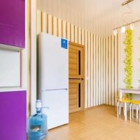 Псков — 1-комн. квартира, 43 м² – Балтийская, 8 (43 м²) — Фото 10