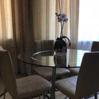 Псков — 1-комн. квартира, 36 м² – Инженерная, 108 (36 м²) — Фото 2