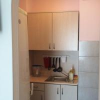Псков — 2-комн. квартира, 39 м² – Венская, 6 (39 м²) — Фото 11