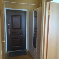 Псков — 2-комн. квартира, 39 м² – Венская, 6 (39 м²) — Фото 8