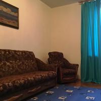 Псков — 2-комн. квартира, 65 м² – Октябрьский, 14 (65 м²) — Фото 16