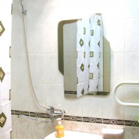 Псков — 1-комн. квартира, 45 м² – Октябрьский проспект, 18 (45 м²) — Фото 2