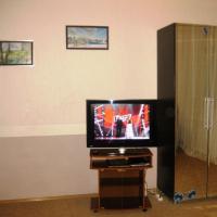 Псков — 1-комн. квартира, 45 м² – Октябрьский проспект, 18 (45 м²) — Фото 16