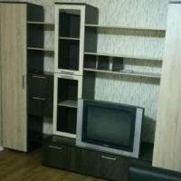 Псков — 1-комн. квартира, 38 м² – Инженерная, 126 (38 м²) — Фото 6