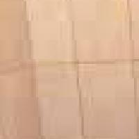 Псков — 2-комн. квартира, 50 м² – Киселева, 15 (50 м²) — Фото 3