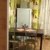 Псков — 1-комн. квартира, 36 м² – Владимирская, 7б (36 м²) — Фото 3