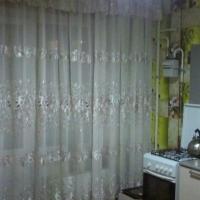 Псков — 1-комн. квартира, 36 м² – Владимирская, 7б (36 м²) — Фото 5