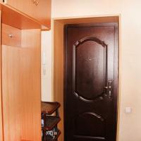 Псков — 1-комн. квартира, 33 м² – Вокзальная, 40 (33 м²) — Фото 4