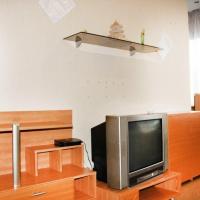 Псков — 1-комн. квартира, 33 м² – Вокзальная, 40 (33 м²) — Фото 8