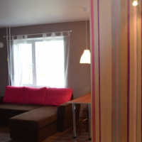 Псков — 2-комн. квартира, 56 м² – Балтийская, 8 (56 м²) — Фото 8