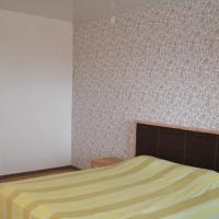 Псков — 2-комн. квартира, 56 м² – Балтийская, 8 (56 м²) — Фото 6