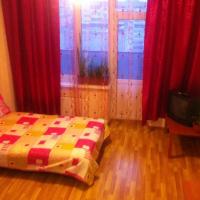 Псков — 1-комн. квартира, 37 м² – Михайловская  1 от собственника (37 м²) — Фото 5