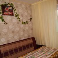 Псков — 3-комн. квартира, 75 м² – Маргелова, 19 (75 м²) — Фото 17