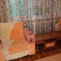 Псков — 3-комн. квартира, 75 м² – Маргелова, 19 (75 м²) — Фото 7