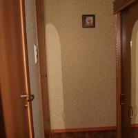 Псков — 3-комн. квартира, 75 м² – Маргелова, 19 (75 м²) — Фото 5