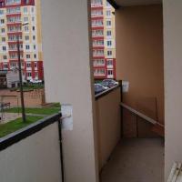 Псков — 3-комн. квартира, 75 м² – Маргелова, 19 (75 м²) — Фото 15