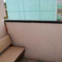 Псков — 3-комн. квартира, 75 м² – Маргелова, 19 (75 м²) — Фото 16