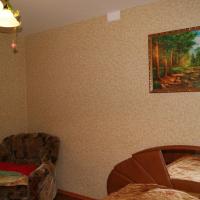 Псков — 3-комн. квартира, 75 м² – Маргелова, 19 (75 м²) — Фото 12