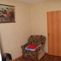 Псков — 3-комн. квартира, 75 м² – Маргелова, 19 (75 м²) — Фото 6