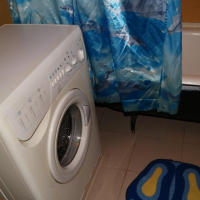 Псков — 3-комн. квартира, 75 м² – Маргелова, 19 (75 м²) — Фото 3