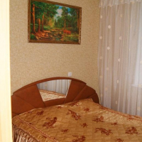 Псков — 3-комн. квартира, 75 м² – Маргелова, 19 (75 м²) — Фото 10