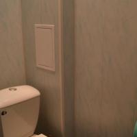 Псков — 2-комн. квартира, 60 м² – Октябрьский пр-кт, 31 (60 м²) — Фото 2
