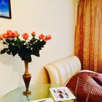 Псков — 1-комн. квартира, 32 м² – Михайловская, 1 (32 м²) — Фото 5