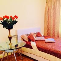 Псков — 1-комн. квартира, 32 м² – Михайловская, 1 (32 м²) — Фото 3