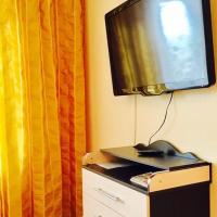 Псков — 1-комн. квартира, 32 м² – Михайловская, 1 (32 м²) — Фото 8