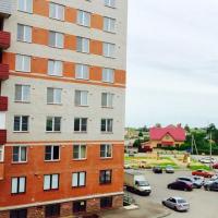 Псков — 1-комн. квартира, 32 м² – Михайловская, 1 (32 м²) — Фото 10