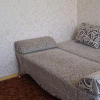Псков — 1-комн. квартира, 31 м² – О. Зобова, 19 (31 м²) — Фото 2