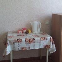 Псков — 1-комн. квартира, 31 м² – О. Зобова, 19 (31 м²) — Фото 4
