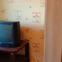 Псков — 2-комн. квартира, 45 м² – Бастионная, 17 (45 м²) — Фото 2